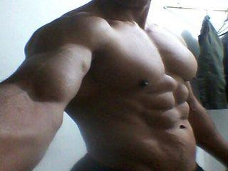 Carlos Roda