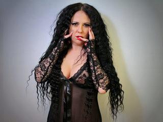 Shanya Glamour