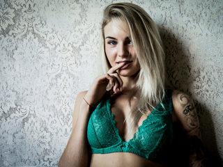 Katina Davis
