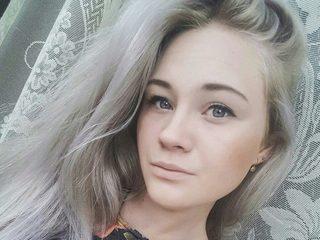 Fabianna Kimmy