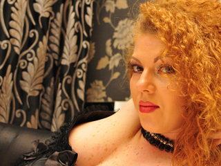 Roxy Adele