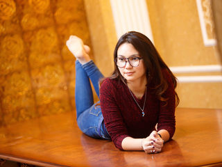 Liana Jey