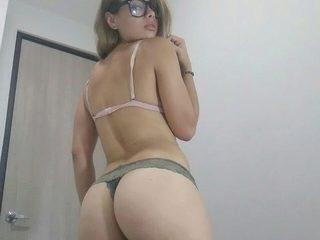 Samarha Queen