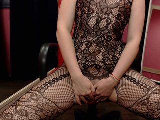 Vivienne Kinky