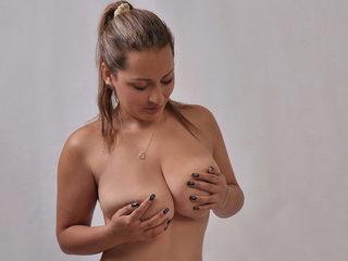 Emma Gomez