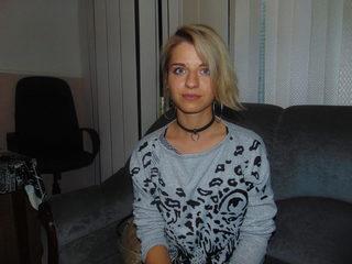 Alise Perf