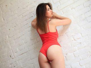 Dainna