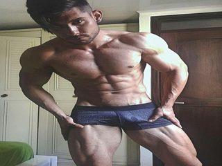 Santiago Delpotro