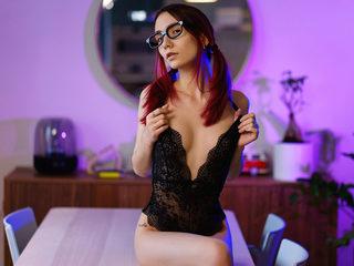 Ariana Richi