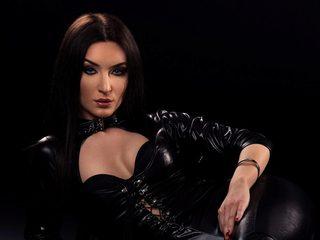 Ivy Rachel
