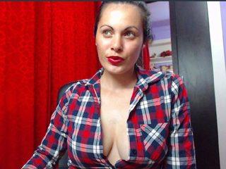 Beauty Alexya