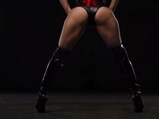 Mistress Monic