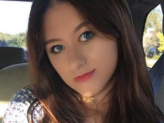 Danika Wilde