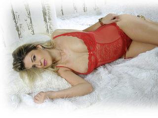 Mandy Cavalli