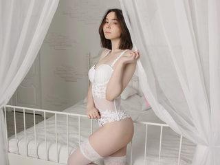 Samira Norton
