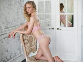 Eva Likis