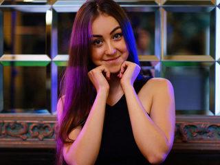 Barbara Jex