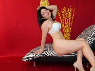Leila Bom