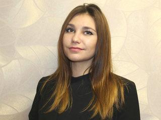 Karolina Smith