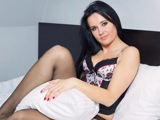 Melinda Sexy