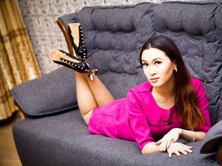 Penny Yun