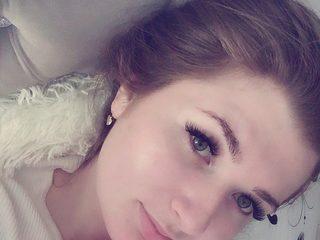 Meryam Vip