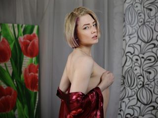 Alicia Kitsune