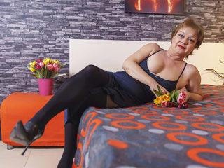 Lady Josette