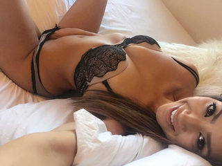 Angelica Swiss
