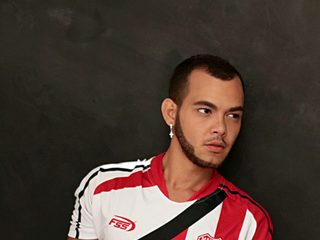 Brandon Mendoza