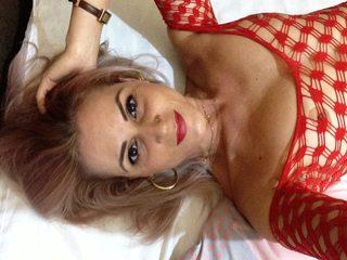 Rebeca Rides