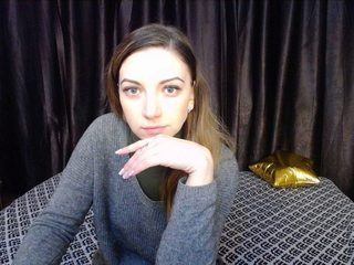 Camilla Clar