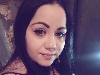 Aaliyah Kay