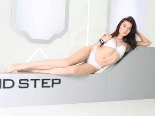 Georgia Lopes