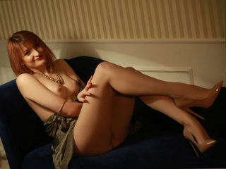 Free sex picture sweet remarkable, this