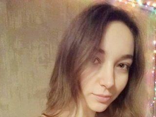 Lafitah Zugatti