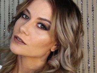Kay Devon