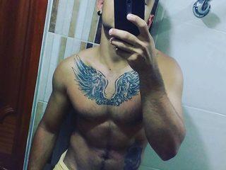 Dominik Cam