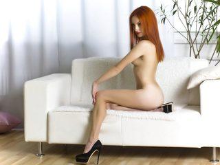 Amina Angers