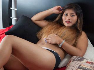 Antonella Foxx
