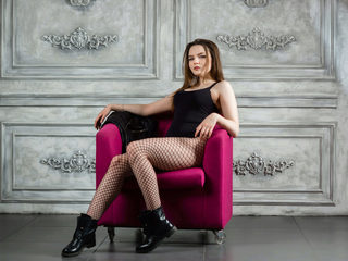 Tina Stafford