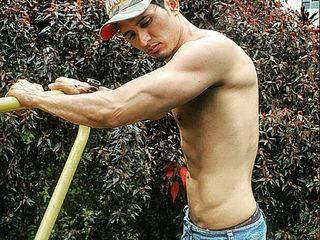 Danny Marquez