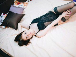 Agata Nilson