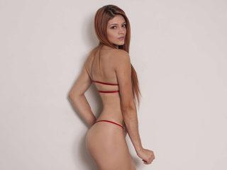 Adele Perez