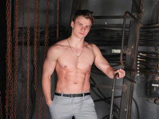 Stevo Tomson