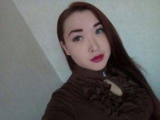 Miki Sexy
