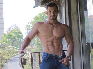 Dominic Craw