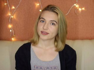 Branda Brown