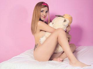 Kaitlynn Fernandez
