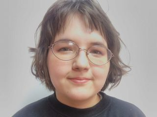 Carolinsa Grays
